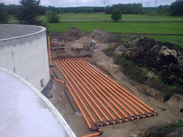 gasleitung-pe-fuer-biogasanlage