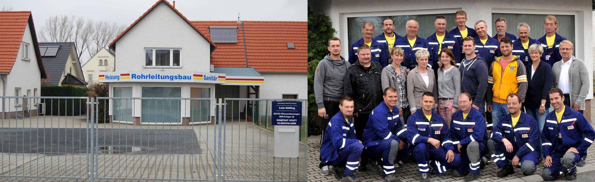 Team Kölling