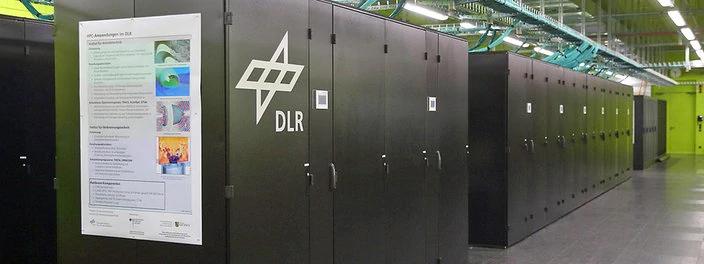 Bild: DLR, CC-BY 3.0